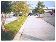 krmca-pervious-concrete-pavement