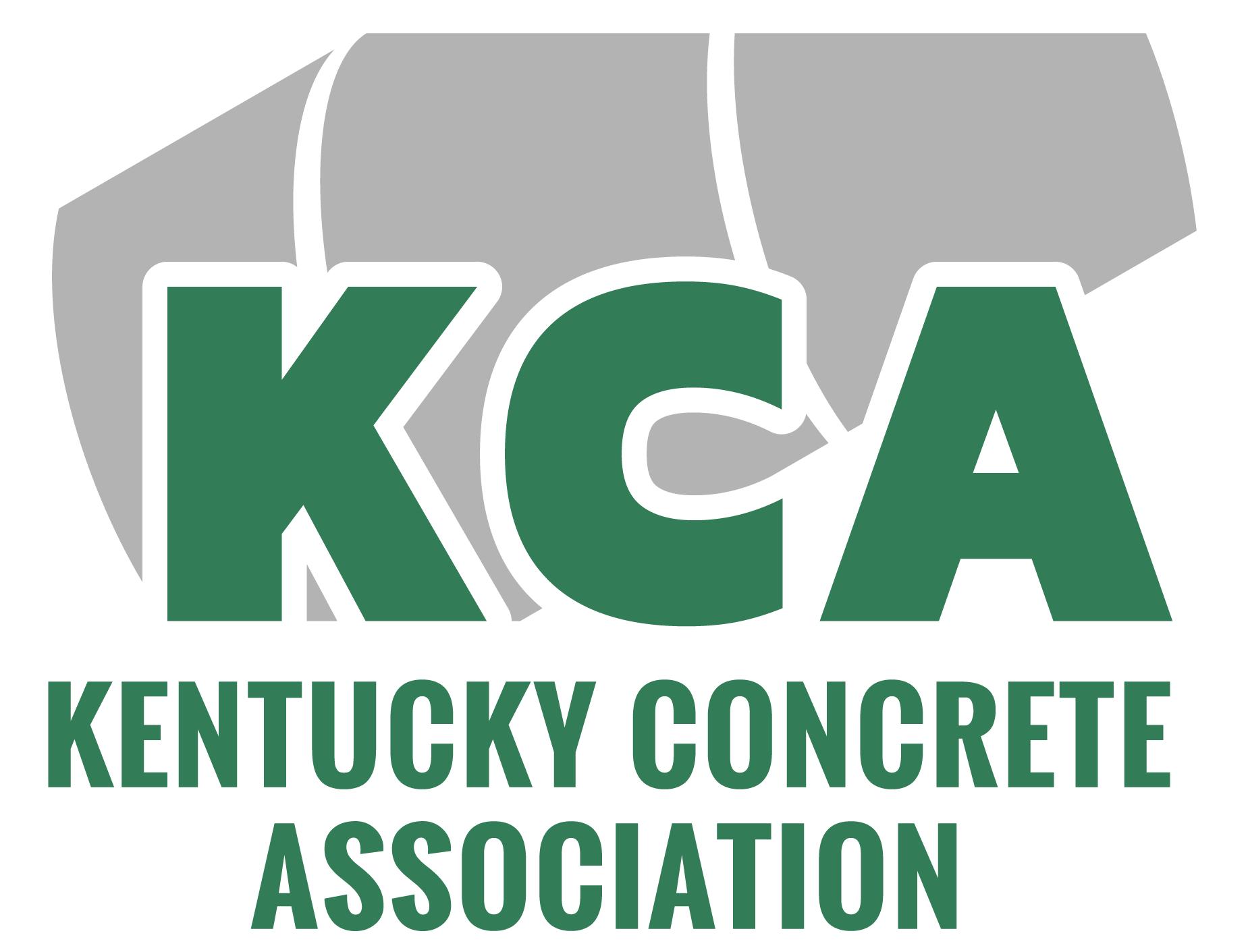 Kentucky Concrete Association